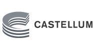 Fennix städar för Castellum