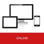 Webbutbildning webbkurs i HLR