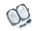 Elektroder till hjärtstartare Philips FRx