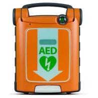 Hjärtstartare Powerheart AED G5