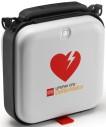 Väska till hjärtstartare Philips HS1