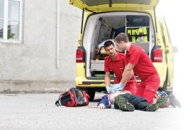 Hjärtochlungräddning.se
