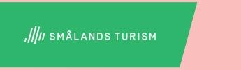 smålands nya logo
