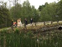 bröllop2maj17