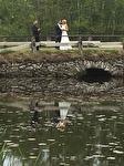 bröllopmaj17