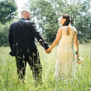 Bröllop Halmstad