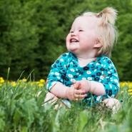 Barnfotograf Halmstad