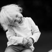 fotografering barn halmstad