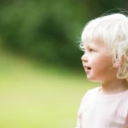 barnfotografering i halmstad
