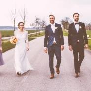 Heagård Bröllop halmstad