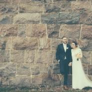 Fotografering Bröllop Halmstad