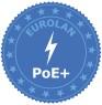 Eurolan stickers [PoE]