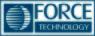 10FORCE_Technology_CMYK