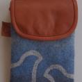 "Smartphone bag ""Giron"""