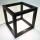Cubelight black