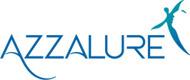 """Azzalure """"Botox"""""""