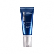 NeoStrata Cellular Restoration Skin Active