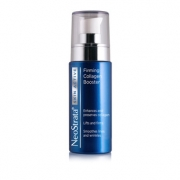 NeoStrata Firming Collagen Booster serum