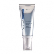 NeoStrata Matrix Support SPF 30