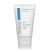 NeoStrata Ultra Smoothing Cream (AHA)