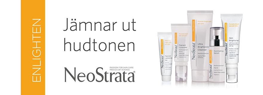 NeoStrata Enlighten