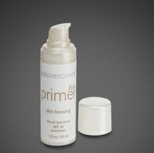colorescience Skin Bronzing perfector