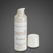 colorescience Skin Mattifying perfector