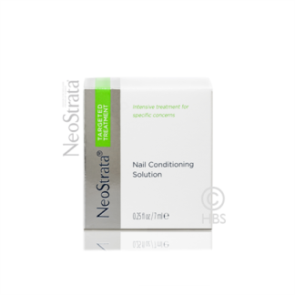 Nail Conditioning Solution