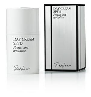 Restylane Day Cream SPF 15