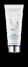 Oraser® Cellulite Control