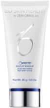 OFFECTS® SULPHURMASQUE