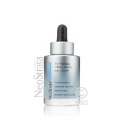 Tri-Therapy Lifting Serum