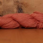 Aprikosrosa, nyans 246