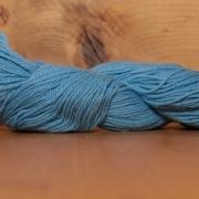Himmelsblå, nyans 223