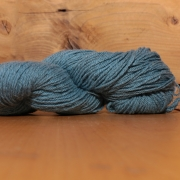 Jeansblå, nyans 238