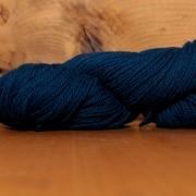 Koboltblå, nyans 221