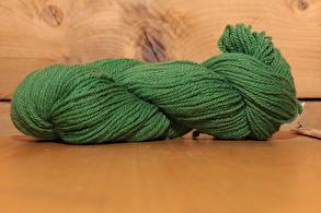 Grön, nyans 214