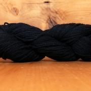 Marinblå, nyans 224