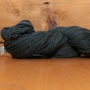 Mörk Blågrå, nyans 242