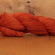 Mörk Orange, nyans 208