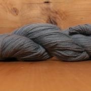 Stålblå, nyans 243