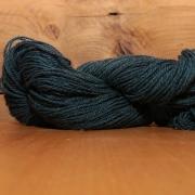 Åskblå, nyans 237