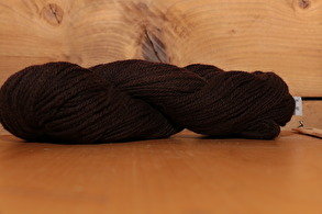 Mörkt Rödbrun, nyans 253