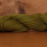 Vårgrön, nyans 260