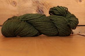 Olivgrön, nyans 259