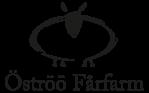 Konferens & Event på landet i Halland – Öströö fårfarm