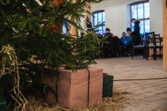 Konferens, event, utställning