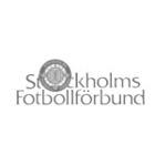sthlm-fotbollsforbund