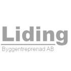 liding-bygg-logotyp