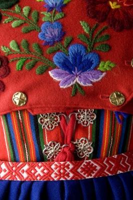 Paket för dig som vill upptäcka kultur och tradtion i närområdet